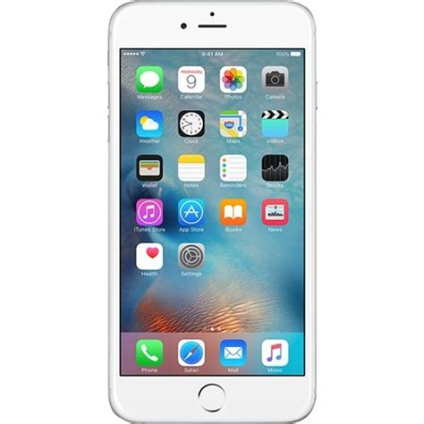 pre owned iphones apple pre owned excellent iphone 6 16gb cell phone