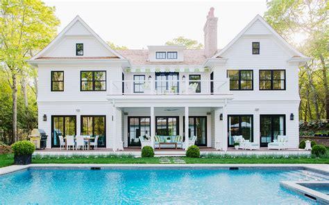 stunning hamptons home   open   public