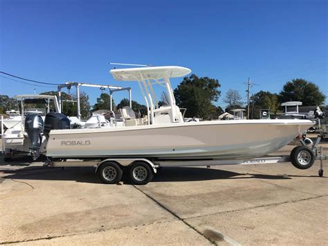 Robalo Boats Near Me by New Boats For Sale Boat Sales Near Me