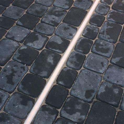 led stripes aussen u profil aus aluminium f 252 r aussen led strips bis 10 mm ip68 profile f 252 r den au 223 enbereich