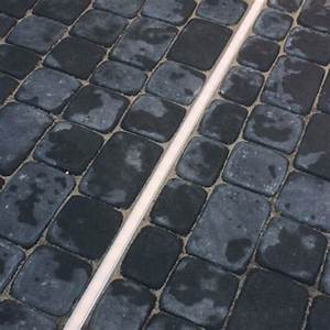 Silikon Für Aussen : u profil aus aluminium f r aussen led strips bis 10 mm ip68 profile f r den au enbereich ~ Orissabook.com Haus und Dekorationen