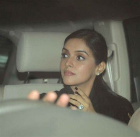 photos asin s 6 crore wedding ring is bigger brighter