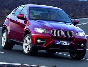Bmw Royal Sa : bmw x6 sa pricing wheels24 ~ Gottalentnigeria.com Avis de Voitures