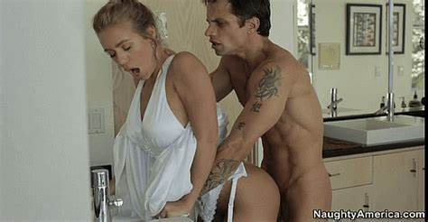 French Cfnm Submission Trainer Coach Nicole Aniston Gif Porn Pool Penetration