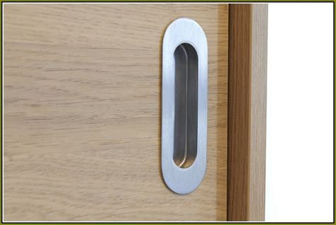 sliding door handles out of this world sliding doors handles sliding door