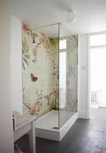 Fliesen Selbst Verlegen : wandfliesen badezimmer ~ Markanthonyermac.com Haus und Dekorationen