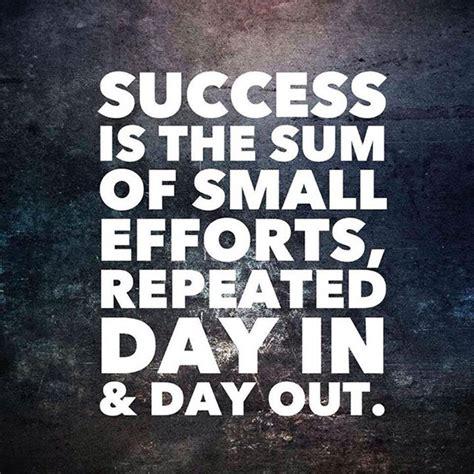 motivational quotes   inspire   conquer