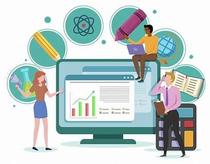 Clipart Surveys Education Teaching Staff Employee Teachers