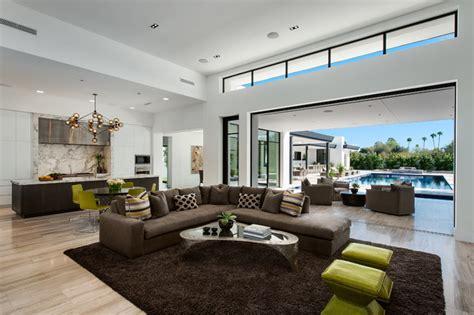 lime green bathroom ideas bali inspired modern contemporary living room