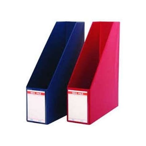 box file holder  rs  piece il  limeda