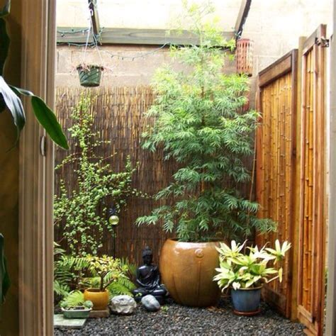 10 best images about small zen gardens on
