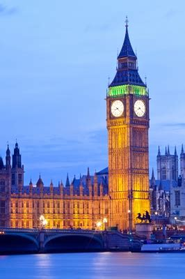 Excellent Places To Go Shopping In London Onetipnet