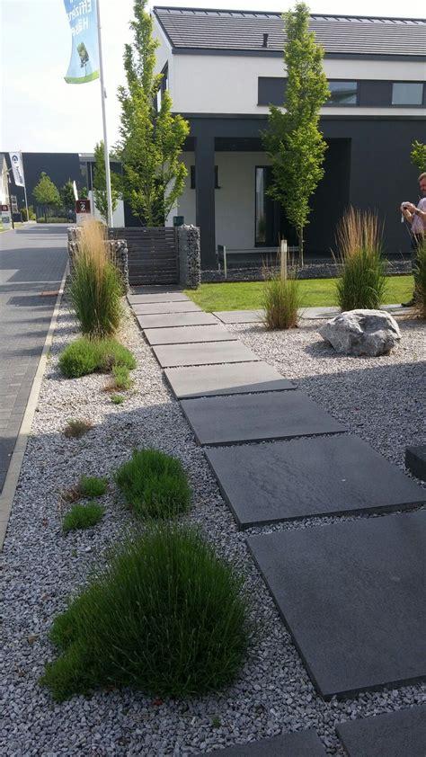 Garten Gehweg Ideen by Garten Garten Garte