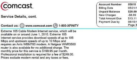 what is comcast phone number image comcast customer service phone number