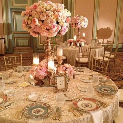 table linen rentals near me chiavari chair rental los angeles wedding rentals chairs