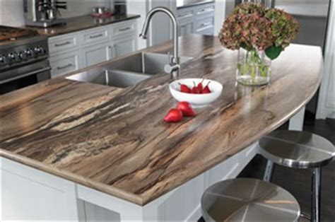 Formica Countertops   B&T Kitchens & Baths