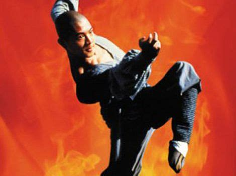 Kung Fu Best by Best Kung Fu Kung Fu Fighting Top 10