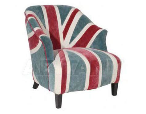 Union Jack Arm Chair Photo Gallery Armchair Easyflags Co