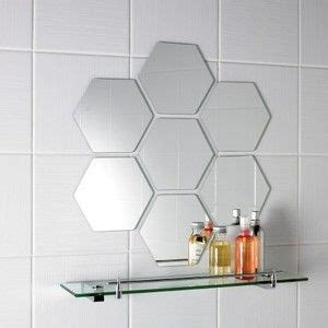 Ikea Spiegel Fliesen by Mirror Tiles 12x12 Ikea Decor For Personal Home Mirror