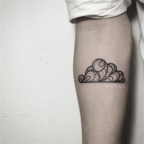 super cool tattoos  women tattooblend
