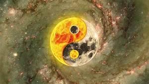 Taoism Wallpapers - Wallpaper Cave
