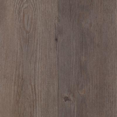 Prequel, Ashlyn Laminate Flooring   Mohawk Flooring