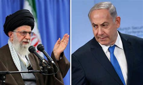 News Iran by Iran News Secret Iranian Missile Solos Revealed On Border
