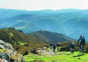 Activités au Pays Basque Gites basques Gites basques