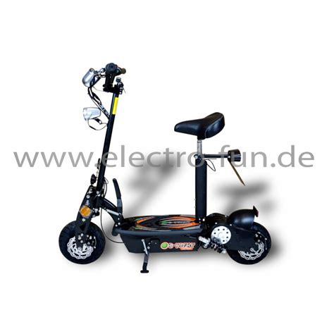 elektro mit straßenzulassung elektro scooter