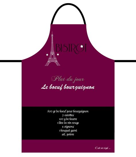 tablier de cuisine rigolo cadeau humoristique pour homme of tablier cuisine pour homme sileka net
