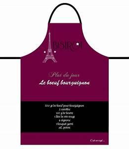 Tablier De Cuisine Homme : tablier de cuisine rigolo cadeau humoristique pour homme ~ Melissatoandfro.com Idées de Décoration