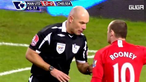 Manchester United vs Chelsea 3 - 0 EPL 2008 - 2009 - YouTube