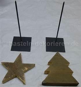 Weihnachtsdeko Aus Holz Basteln : weihnachtsdeko aus holz basteln und dekorieren ~ Whattoseeinmadrid.com Haus und Dekorationen
