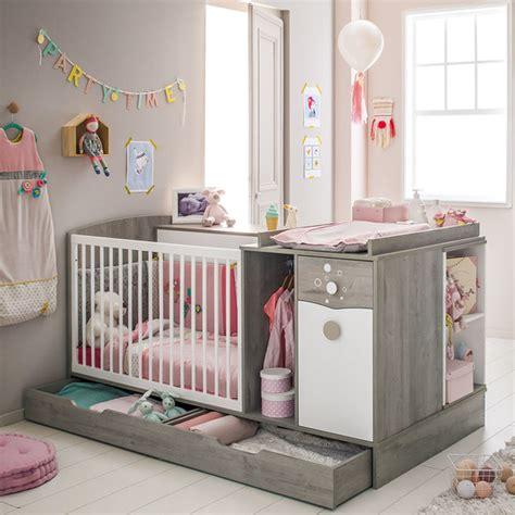 autour de bebe lit evolutif lit combin 233 achat de lits transformables en ligne adbb