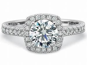 diamond rings for engagement wedding promise diamond With the best wedding rings