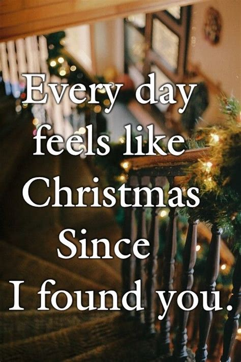 day feels  christmas     pictures