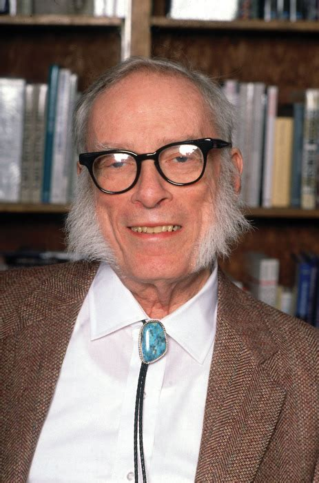 best of isaac asimov isaac asimov all that i