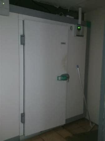 les chambre froide en algerie chambres froides froid négatif en belgique pays
