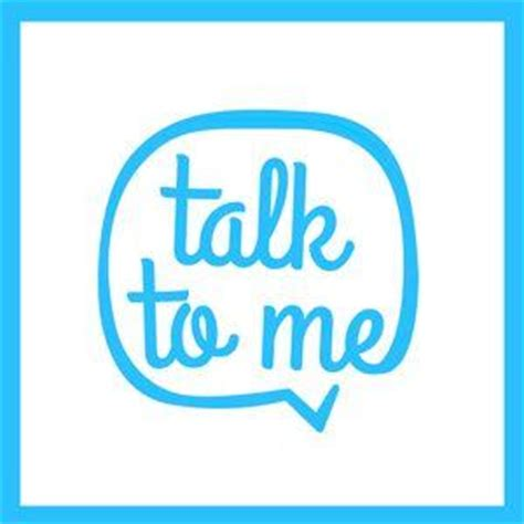talk to me talktome global