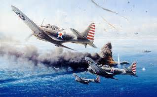 Image result for Battle of the Coral Sea