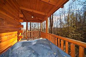 honeymoon cabin rental pigeon forge happily ever after With pigeon forge honeymoon cabins