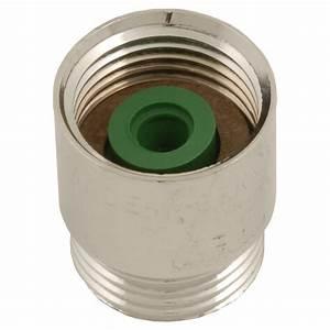 Anti Calcaire Lave Vaisselle : magn tique anti calcaire lave vaisselle 20x27 x ~ Premium-room.com Idées de Décoration