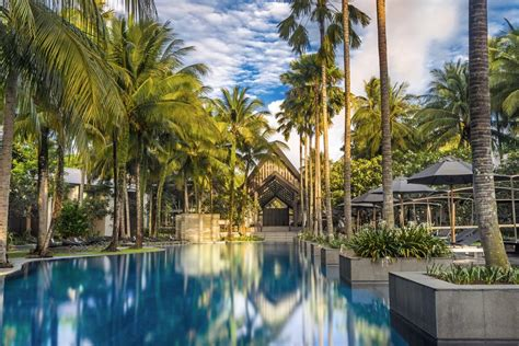 15 Best Luxury Hotels In Thailand The Asia Collective
