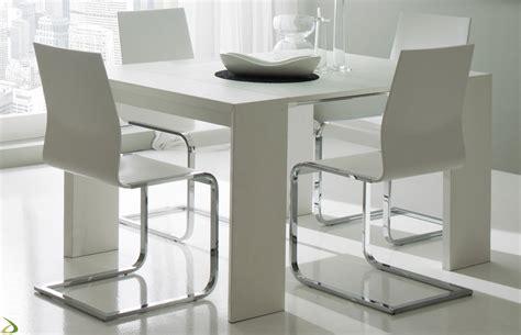 tavolo sala da pranzo allungabile tavolo consolle allungabile olap arredo design
