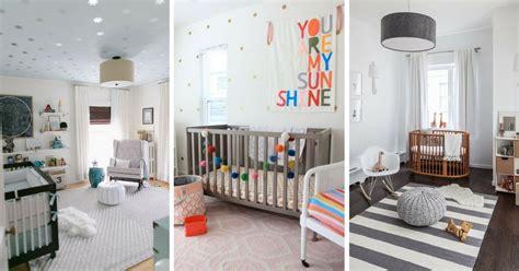 tapisserie chambre garcon tapisserie chambre bebe fille 9 chambre bebe garcon