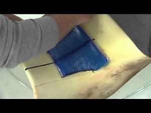 Gel Pour Selle Moto : instructions de montage plaque de gel pour selle de moto youtube ~ Melissatoandfro.com Idées de Décoration
