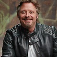 Charley Boorman - The Brand Activators