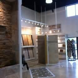 emser tile flooring tiling salinas ca united