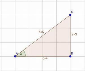 Sinus Cosinus Berechnen : sinus cosinus und tangens einheitskreis ~ Themetempest.com Abrechnung