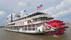 How did the steamboat impact society? | Reference.com
